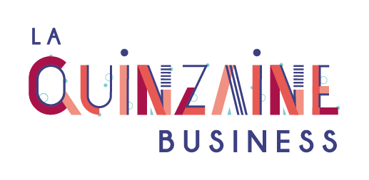 Quinzaine Business
